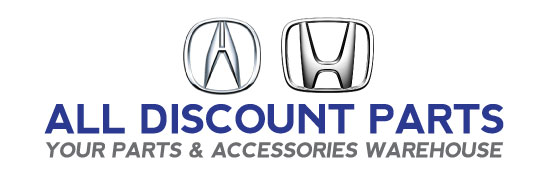 AllDiscountParts.com free shipping coupons