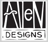 Allen Designs Coupon Code