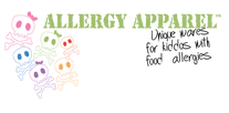 Allergy Apparel Coupon