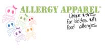 Allergy Apparel