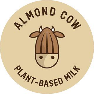 Almond Cow promo code