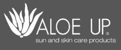 Aloe Up Promo Code