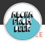 Aloha from Deer Discount Code