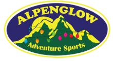 Alpenglow Adventure Sports