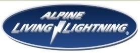 Alpine Air Technologies Coupon