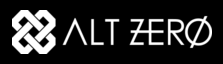 ALT ZERO Promo Codes