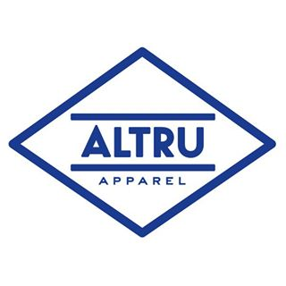 e3a3f11bc75 50% OFF Altru Apparel Discount Code   Promo Codes