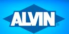 Alvin promo code