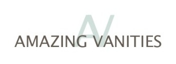 Amazing Vanities Coupon Code