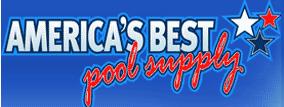 American Best Pool Supply promo code