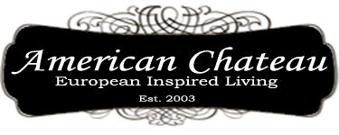 American Chateau Coupon Code