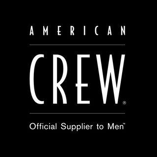 American Crew Coupon