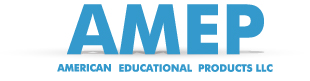 American Educational Products Coupon