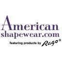 American Shapewear Coupon