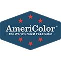 AmeriColor Coupon