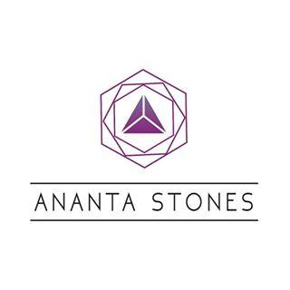Ananta Stones