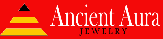 d5231fa8c4 March 2019 Ancient Aura Jewelry Discount Code   Promo Codes