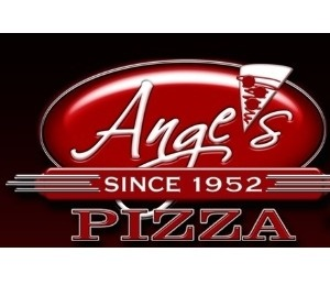 Anges Pizza Coupon