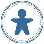 Ann Clark Cookie Cutters Coupon