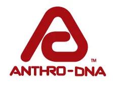 Anthro promo code