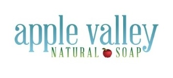 Apple Valley Natural Soap Coupon