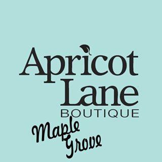 Apricot Lane promo code