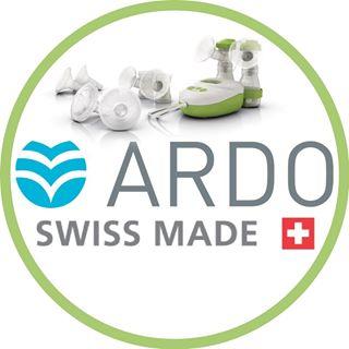 Ardo free shipping coupons