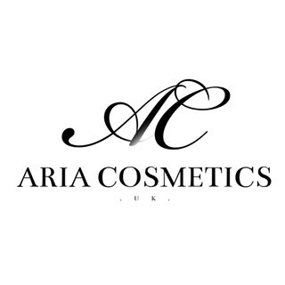 Aria Cosmetics Coupon