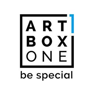 Art Box One Voucher