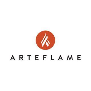 Arteflame Promo Codes