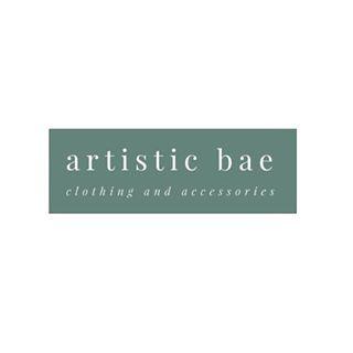 Artistic Bae Promo Codes