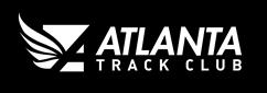 Atlanta Track Club Promo Codes
