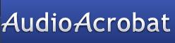 AudioAcrobat Coupon Code