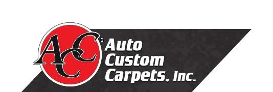 Auto Custom Carpets Coupon