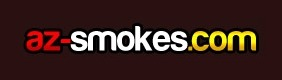AZ-Smokes Discount Code