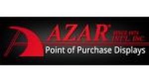 Azar Coupon Codes