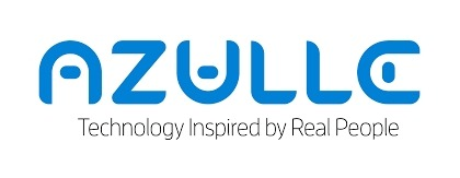 Azulle Coupon