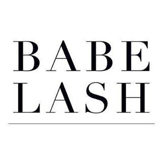 Babe Lash Promo Codes