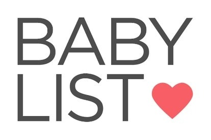 Babylist Coupon