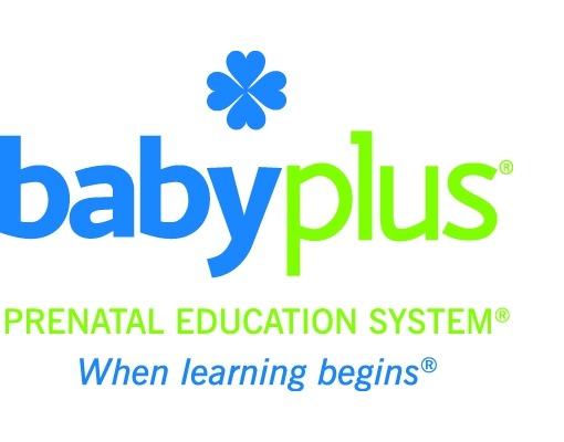 Babyplus promo code