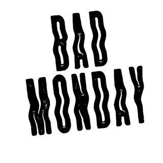 Bad Monday promo code
