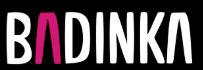 BADINKA promo code