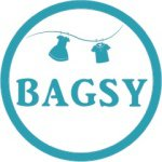 Bagsy Coupon Code