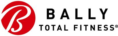 Bally Total Fitness free trial sale