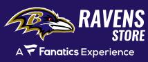 Baltimore Ravens promo code