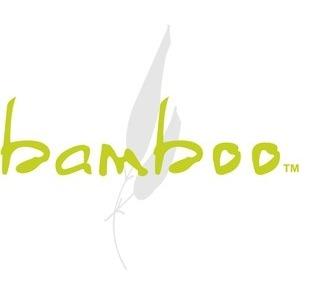 Bamboo free shipping coupons
