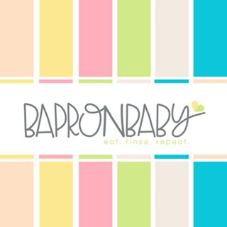 Bapron Baby Promo Codes