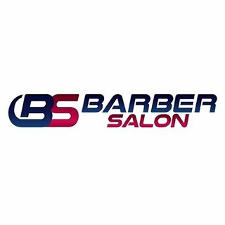 Barber Salon Promo Codes