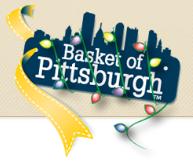 Basket of Pittsburgh Coupon Code