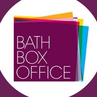 e097a0ca4d 25% OFF bathboxoffice.org.uk Discount Code   Vouchers